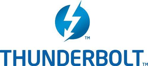 Intel brinda detalles del nuevo Thunderbolt 2