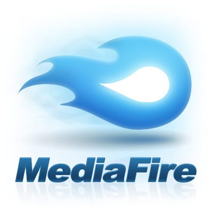 MediaFire trabaja en su propio servicio de almacenamiento cloud