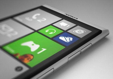 Nokia lanzará dos phablets y un nuevo Lumia 920 dentro de poco