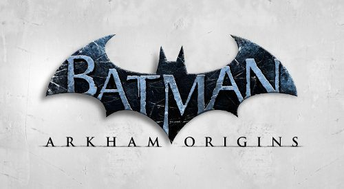 Primer gameplay de Batman: Arkham Origins