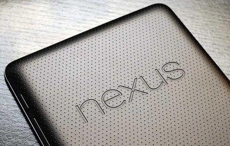 Tablets Android de 7 pulgadas y a $100 dólares serán lanzados sobre fin de año