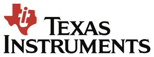 Texas Instruments da a conocer una nueva tecnología de recarga de baterías