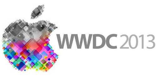 Todo lo que podríamos ver en la WWDC 2013