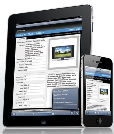 Un cargador modificado es capaz de hackear dispositivos iOS