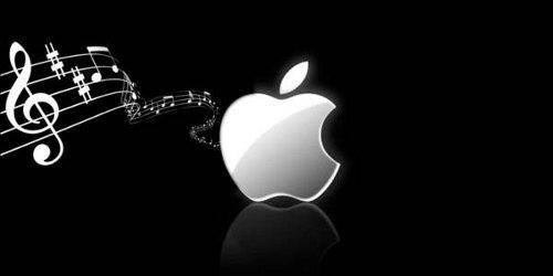 iRadio podría ser el nuevo servicio de Apple