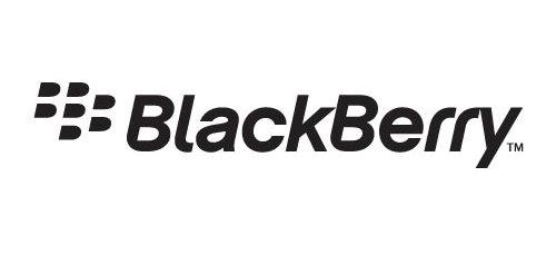BlackBerry despide a 250 empleados más