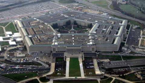 El Departamento de Defensa de EE.UU. tendrá su propia tienda de apps