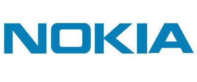 El Nokia Lumia 625 costará $320 dólares y será lanzado en pocas semanas