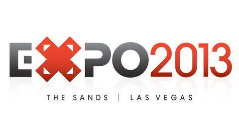 En la GameStop Expo 2013 se podrá probar la PS4 y la Xbox One
