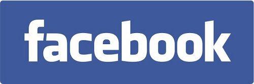 Facebook introduce una avanzada función de búsqueda