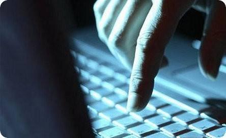 La industria de los hackers va en crecimiento