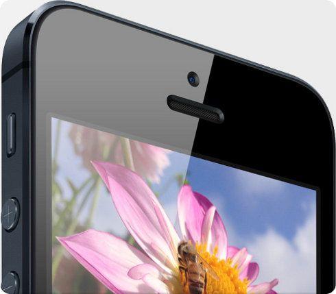 La producción del iPhone 5S obligará a Foxconn a contratar 90.000 empleados más