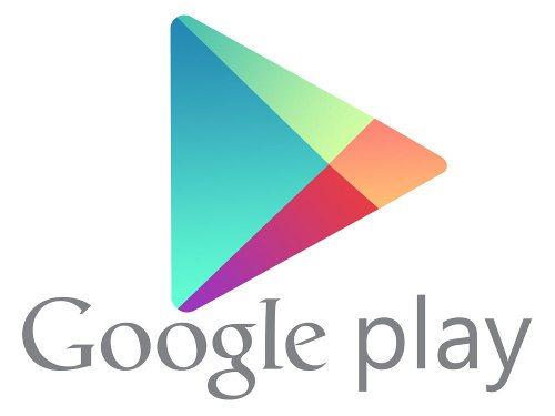 La tienda Play llega a las 50.000 millones de descargas