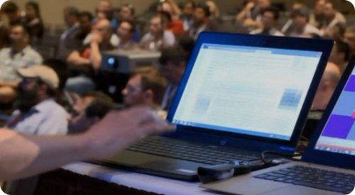 Laptops Windows 8.1 tendrán un nuevo touchpad desarrollado por Microsoft e Intel