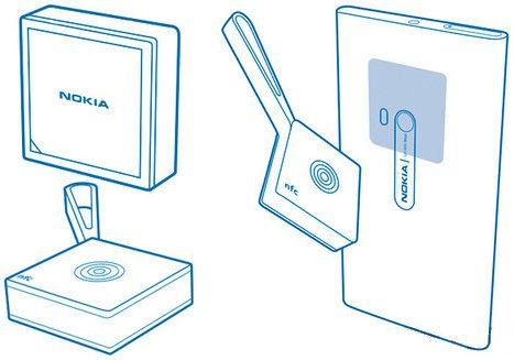 Nokia lanzará Treasure Tag, un marcador para encontrar cosas que perdemos con frecuencia