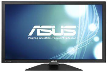 Nuevo monitor ASUS PQ321Q de 31,5 pulgadas y con resolución 4K