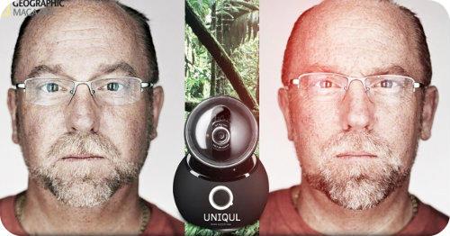Nuevo sistema de pago que usa reconocimiento facial