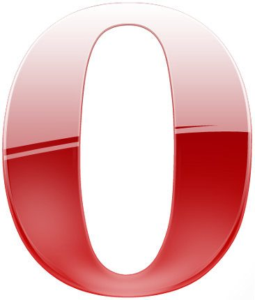 Opera 15 ya disponible para Windows y Mac