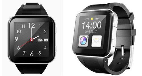 Qualcomm estaría desarrollando su propio smartwatch