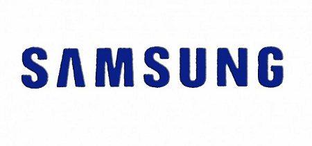 Samsung podría estar desarrollando una nueva línea de dispositivos
