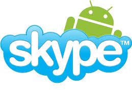 Skype ya está instalado en más de 100 millones de móviles Android
