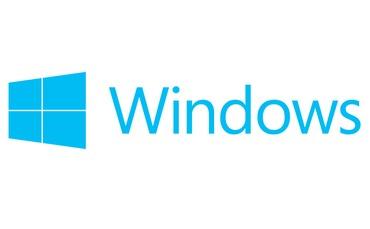 Windows 8.1 para fabricantes será lanzado a fines de agosto
