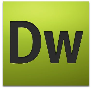 5 alternativas gratuitas a Dreamweaver