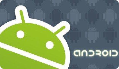 5 grandes juegos de estrategia para Android