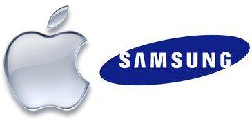 Apple todavía necesita de Samsung