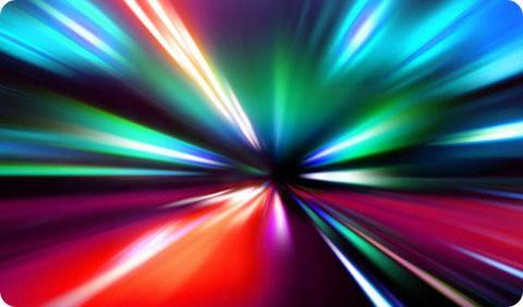 Científicos logran teletransportar 10.000 bits de información en 1 segundo