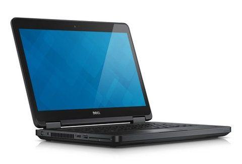 Dell estrena 3 nuevos modelos de laptops