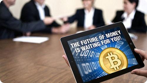 El Bitcoin se transforma en una moneda oficial y privada en Alemania
