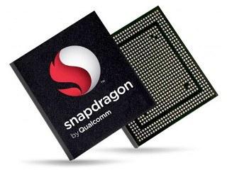 El Snapdragon 800 soporta reconocimiento de voz siempre activo
