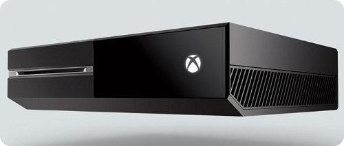 El lanzamiento de la Xbox One se retrasa en algunos países
