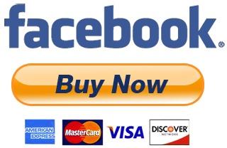 Facebook estaría probando un nuevo servicio para competir con PayPal
