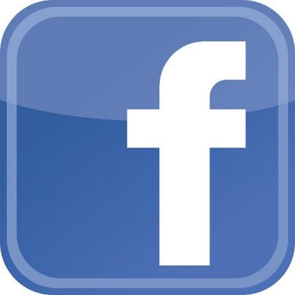 Facebook podría lanzar videos publicitarios de 15 segundos