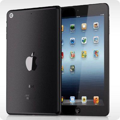 Hawaiian Airlines ofrecerá un iPad Mini a cada pasajero durante sus vuelos