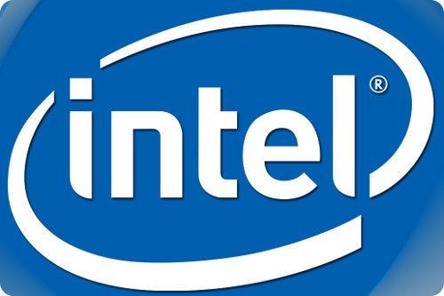 Intel se prepara para competir en el sector móvil