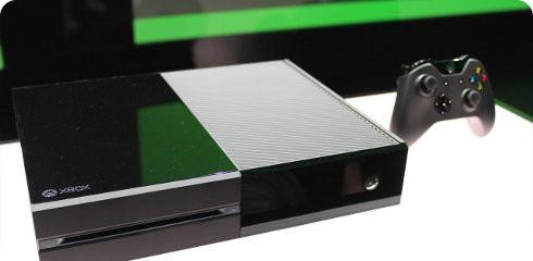 La Xbox One puede estar encendida durante diez años