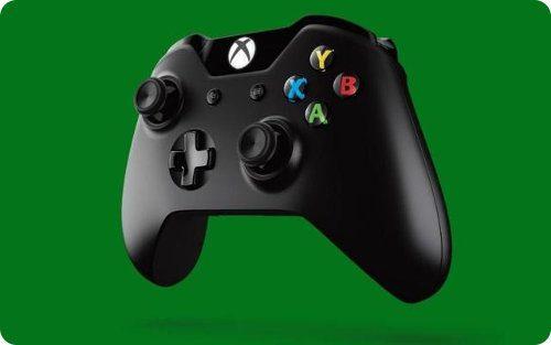La Xbox One puede regular su consumo energético para evitar calentarse en exceso