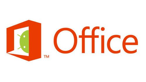 Microsoft Office llega a Android