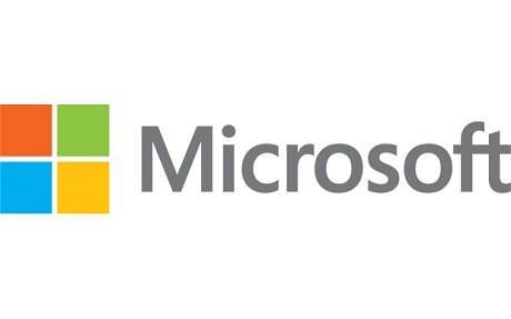 Microsoft pide disculpas por los problemas de Outlook y SkyDrive
