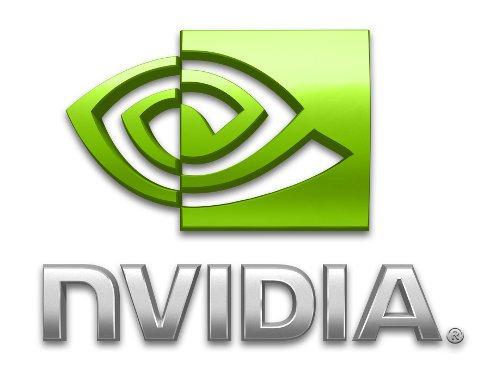 Nvidia podría estar desarrollando un tablet Android