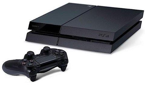 Sony podría anunciar mañana la fecha de lanzamiento de la PS4