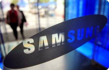 Un nuevo tablet Samsung de 12 pulgadas podría estar en camino