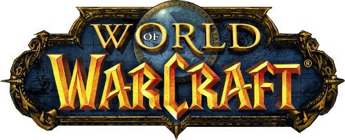 World Of Warcraft podría convertirse en un juego gratuito