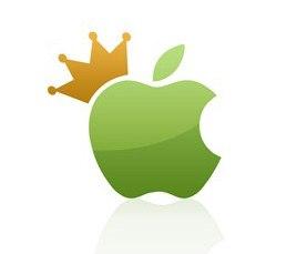 Apple vuelve a ser reconocida como la compañía más innovadora