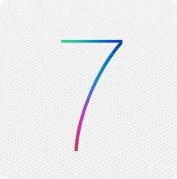 Apple ya está probando iOS 7.0.1, 7.0.2 y 7.1
