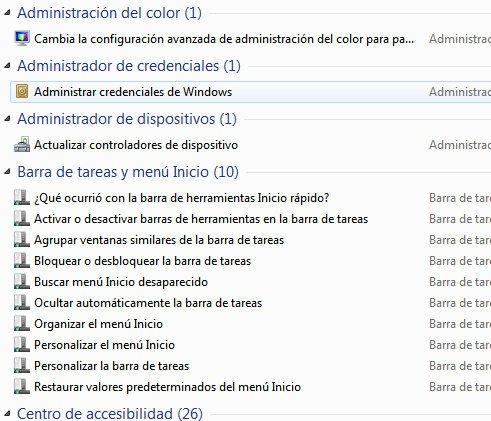 """Cómo activar el """"Modo Dios"""" en Windows"""