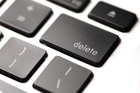 El teclado que todos conocemos podría quedar obsoleto
